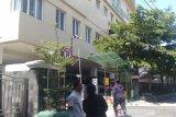 Penjagaan RS PKU Solo diperketat jelang kelahiran cucu Presiden