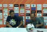 PSIS di bawah asuhan pelatih Bambang Nurdiansyah akhirnya menang di kandang