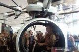LAPAN gandeng Universitas Cenderawasih susun amdal untuk bandar antariksa Indonesia
