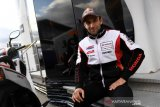 Johann Zarco komentari pensiunnya Lorenzo dan masa depannya di Honda