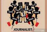 Ketika setiap orang bisa menjadi wartawan