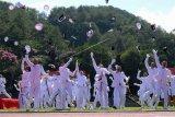 Prajurit karier TNI khusus tenaga kesehatan