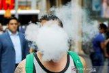 PBNU mendorong kajian soal fatwa haram rokok elektrik