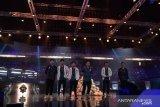 RRQ hadapi EVOS Legends di semifinal M1 World Championship