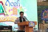 Kementan: Penyuluh garda terdepan  pembangunan pertanian Indonesia