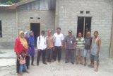 Realisasi Program BSPS di Karimun sudah 80 Persen