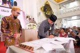 HUT ke-699 Gowa hadirkan Ustadz Adi Hidayat lewat tabligh akbar
