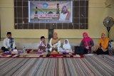 PKK Kayong Utara gelar Maulid Nabi Muhammad SAW