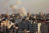 ACT ajak masyarakat bantu warga Palestina melalui donasi