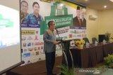 Wawali Banjarbaru sarankan HIPMI jadikan bisnis sebagai ladang amal jariah