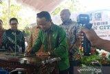 Kepala BKPM: Ekonomi Papua tidak bisa maju secara masif tanpa investasi