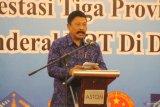 Pemprov Bali tawarkan investasi hotel kepada investor Tiongkok