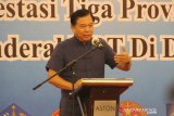 Investasi RRT di Indonesia 2,3 miliar dolar AS