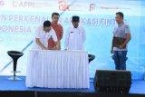 Warga pesisir Kota Kupang ajukan pinjaman lewat fintech