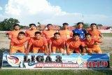 PS Muara Teweh siap taklukan  Tarakan  di Stadion Swakarya