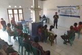 Program Jebol Gawang percepat layanan listrik di TTS