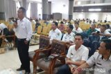 BPR Kutai Timur gencar sosialiasi layanan unggulan
