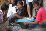 Pemkab Malaka-YPTI berikan pelatihan wirausaha sanitasi