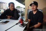 Aliansi Suporter boikot laga Malaysia lawan Indonesia
