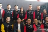 DSC dorong pertumbuhan  wirausaha muda melalui inkubasi