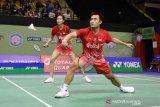 Hong Kong Open - Hafiz/Gloria terhenti pada semifinal