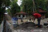 TP4D kejaksaan awasi proyek kawasan wisata Hutan Pusuk