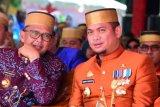Gubernur Sulsel dorong Kabupaten Gowa jadi destinasi investasi