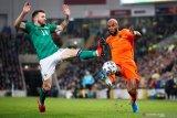 Si anak hilang Ryan Babel kembali ke Ajax