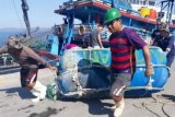 PSDKP Kupang terus berantas rumpon ilegal