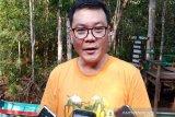 BRG serahkan proses dugaan korupsi sumur bor di Kalteng kepada penegak hukum