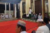 Tingkatkan kualitas iman melalui peringatan Maulid Nabi, kata Wabup Bartim