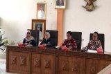 BPJS perkuat koordinasi peningkatan kualitas layanan JKN-KIS di Bartim