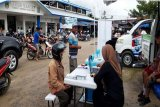 BPJS Kesehatan sapa masyarakat dengan Mobile Customer Service