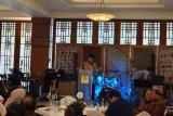 Lima menteri hadiri silaturahmi dan tasyakuran Perhimpunan Bravo-5