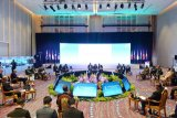 Menhan Prabowo: ASEAN harus menjadi penyeimbang di kawasan Indo-Pasifik