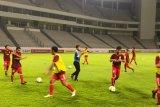 Indonesia berada grup berat pada Kejuaraan Sepak bola Pelajar Asia 2019