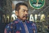 Jaksa Agung: Putusan First Travel tak sesuai dengan tuntutan Jaksa