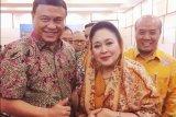 FAI apresiasi pemilihan Ketua Umum KMA PBS 2019-2023