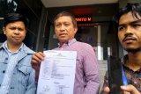 Tetangga Novel Baswedan laporkan Politisi PDIP Dewi Tanjung ke polisi terkait pengaduan palsu