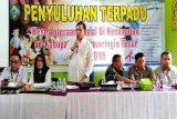 Legislator Kotim apresiasi dana desa berdampak positif terhadap infrastruktur pelosok