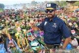 Dinas Kominfo Banjar siap promosikan Pasar Terapung jadi tujuan wisata dunia