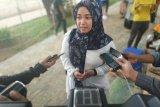 KPU Makassar tunggu PKPU larangan mantan koruptor maju pilkada serentak