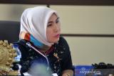 Gorontalo Utara akan fokus kembangkan sektor pariwisata