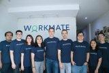Startup Workmate raih pendanaan  Rp73 miliar dari investor