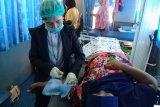 BKKBN Sulut-Gorontalo melayani 118 akseptor melalui program KKBPK