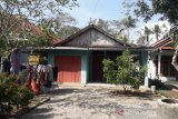 Densus 88 tangkap seorang terduga teroris di Cilacap