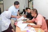 Bantu Pelamar Seleksi CPNS, BKD Buka Layanan Informasi