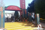 Jelang KTT, Korsel gelar ASEAN Food Festival