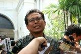 Calon pimpinan BUMN diserahkan kepada menteri