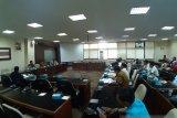 Legislator Sumbar minta BPH Migas jamin BBM bersubsidi hingga akhir 2019
